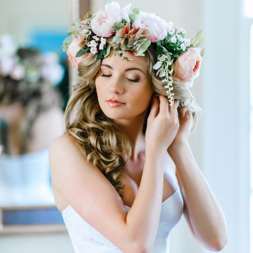 Affordable Wedding Makeup Products