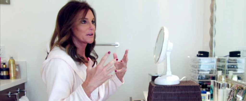 Caitlyn Jenner Documentary Trailer, Preview and Release Date