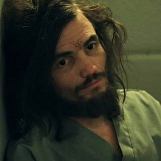 Actors Who Have Played Charles Manson