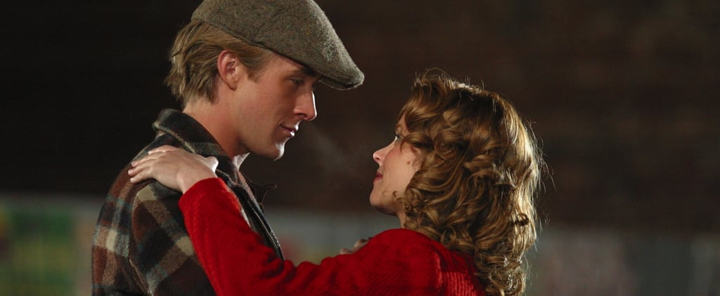 Fun Facts About The Notebook | Video