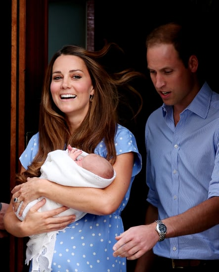 Kate-Middleton-held-royal-baby-she-Prince-William-left-St