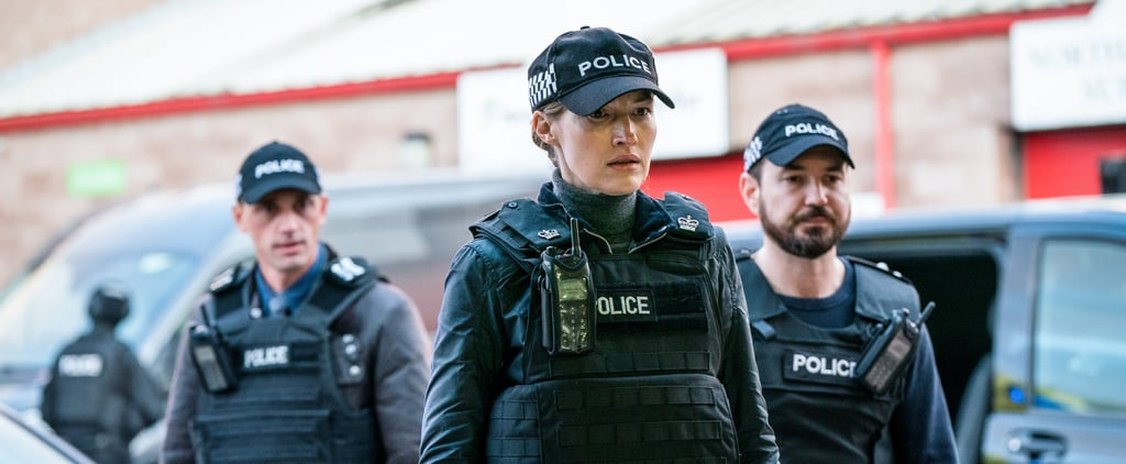 What Happened in Line of Duty Episode 5 of Series 6?