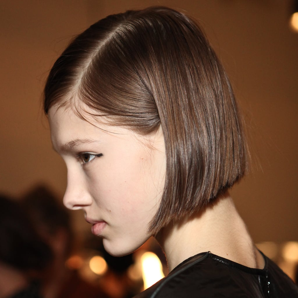 hair styles for medium to short hair 20 pretty hairstyles for hair popsugar 5569 | Rachel Comey