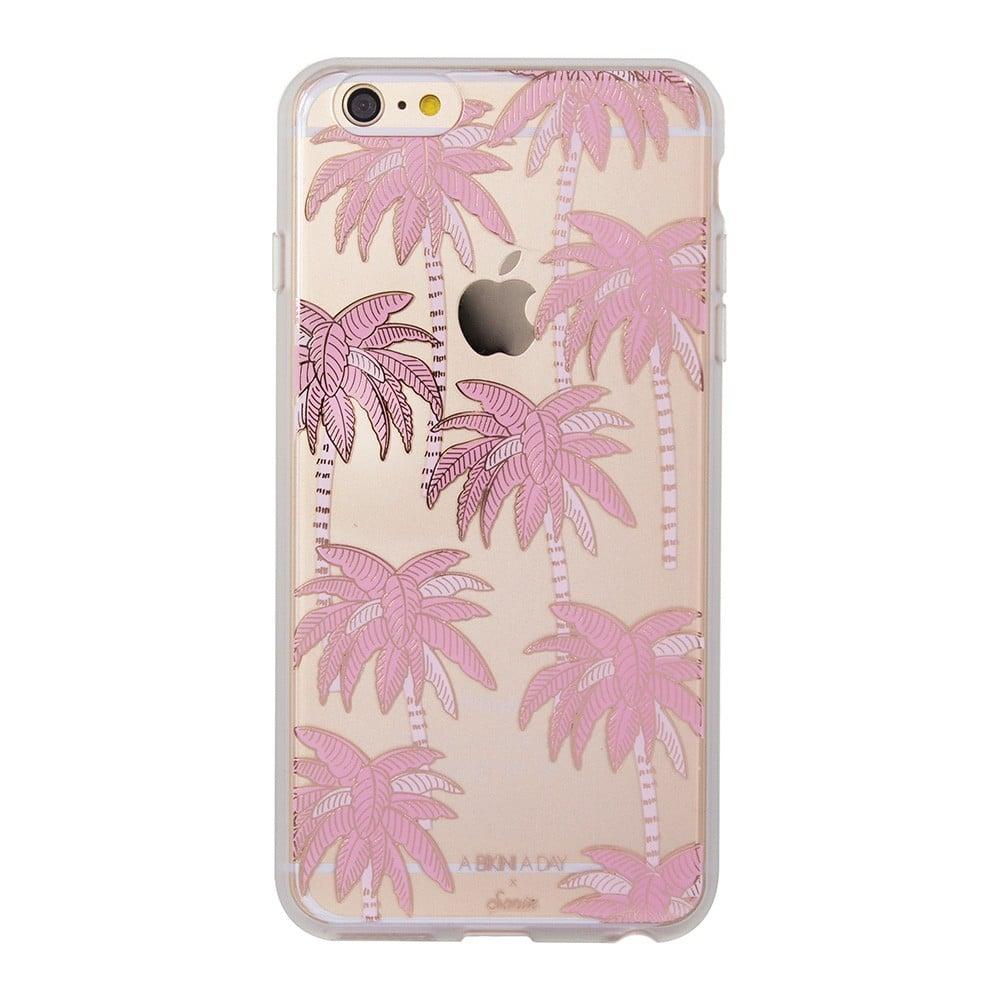 Palm Tree ($35)