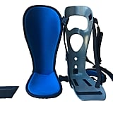 Alpha Medical Plantar Fascitis Night Splint ($19)