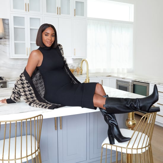 Kelly Rowland Reveals What '00s Trend She's Glad Is Gone