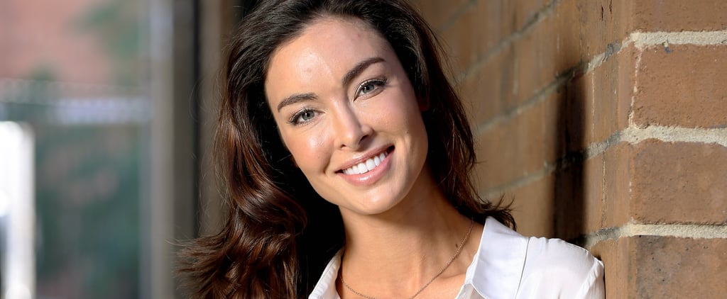 Laurina Says It Took a Little Convincing For Her to Go on Bachelor in Paradise