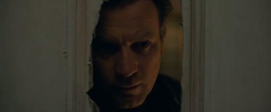 Doctor Sleep Movie Trailer