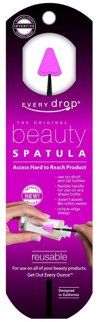 Best Beauty Tools From Amazon Uk Popsugar Beauty Uk