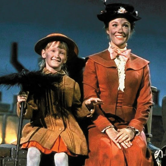 Is the Original Jane Banks in Mary Poppins Returns?