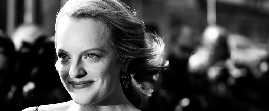 6 Things You Never Knew About The Handmaid's Tale Star Elisabeth Moss