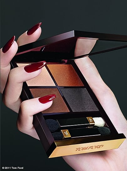 Tom Ford Beauty Colour Collection: Australian RRPs and Release Date