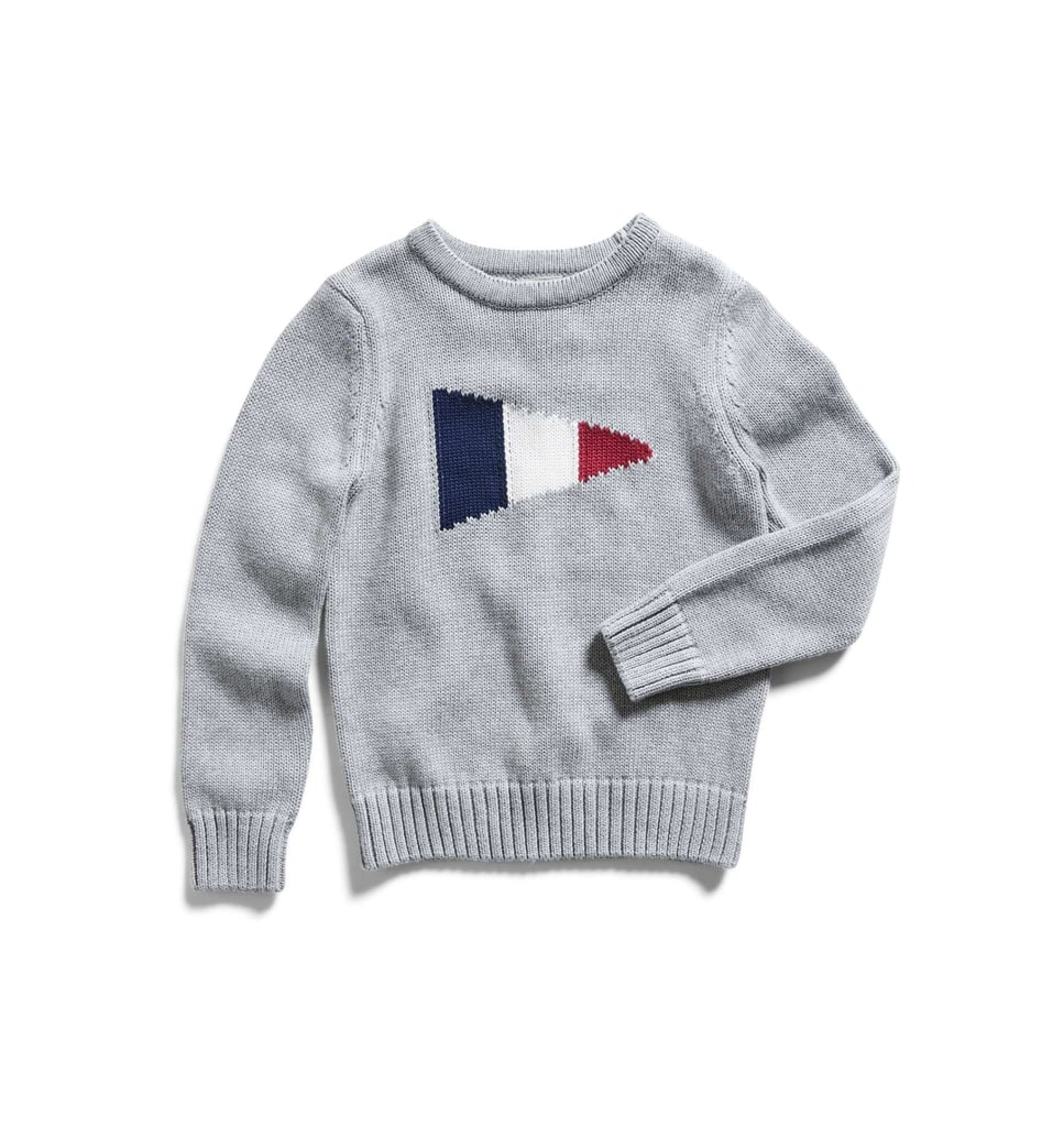 Rookie by Academy Penant Crew  ($54.95)