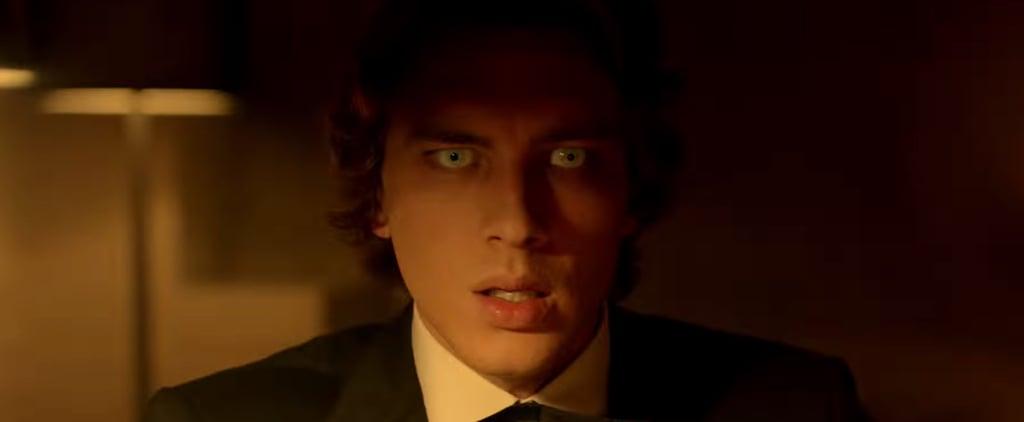 American Horror Story Apocalypse Trailer Analysis
