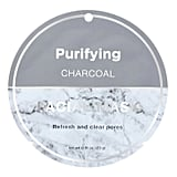 My Spa Life Purifying Charcoal Facial Mask