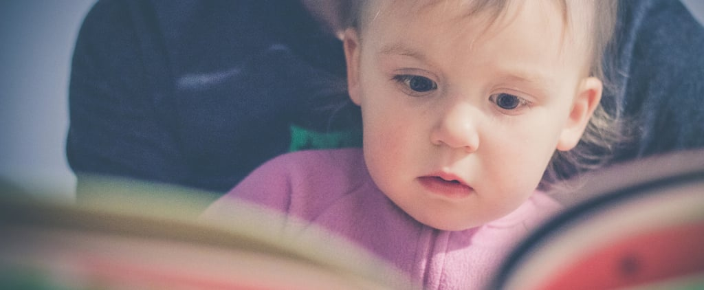 7 Snuggle-Worthy Books to Read With Your Kids When They're Sick