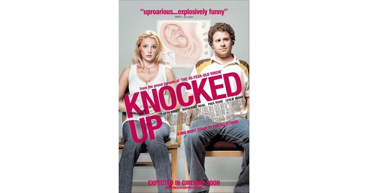 knocked up 2007 full movie