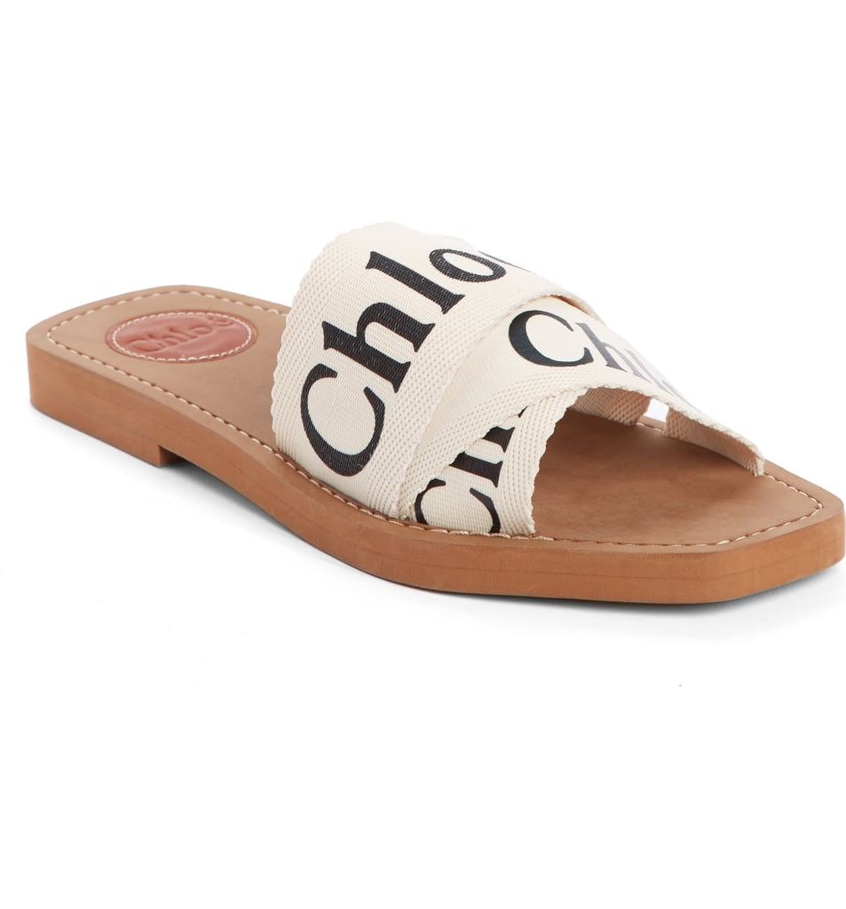 Best Shoe Brands 2019 | POPSUGAR Fashion