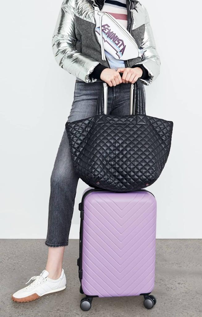Best Suitcases 2019