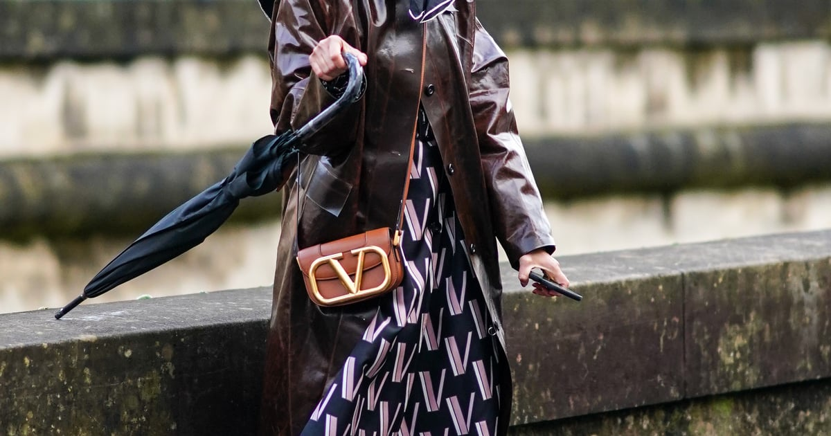 6 Major Coat Trends That'll Become Your Go-To Looks This Winter.jpg