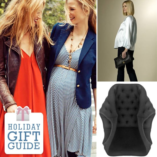 Great Gifts For Pregnant Women