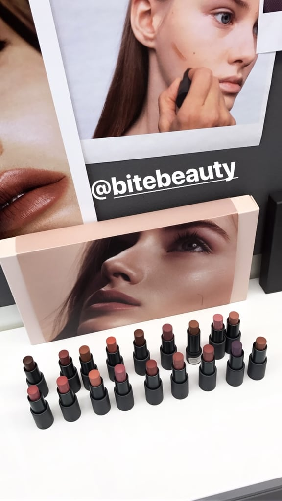Is Bite Beauty the Best Thing to Ever Happen to Your Lips?