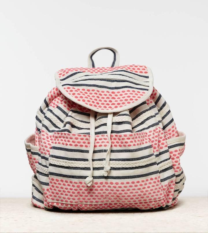 American Eagle AEO Backpack