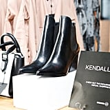 Kendall and Kylie Fall 2016 Collection