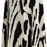Proenza Schouler Graphic-Print Skirt