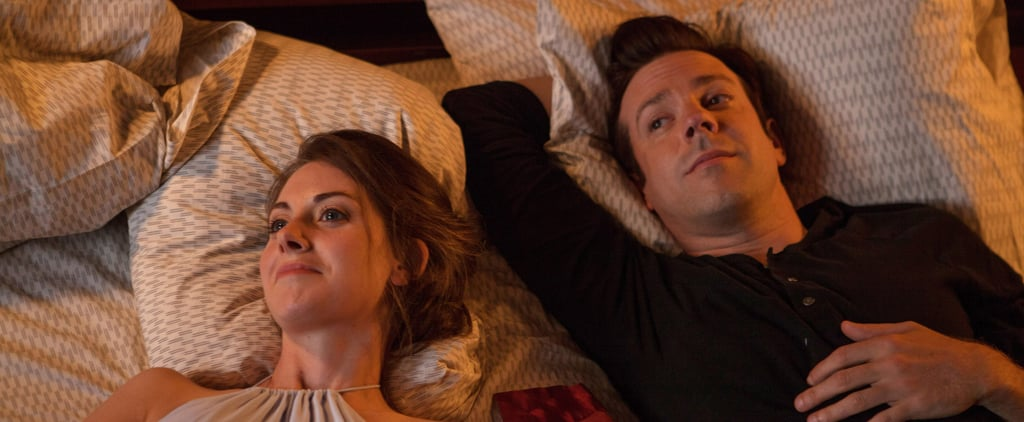 6 Underrated Romantic Comedies You Can Stream on Netflix