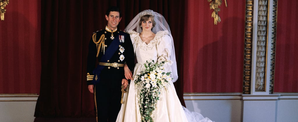 Princess Diana's Niece Wearing the Spencer Family Tiara