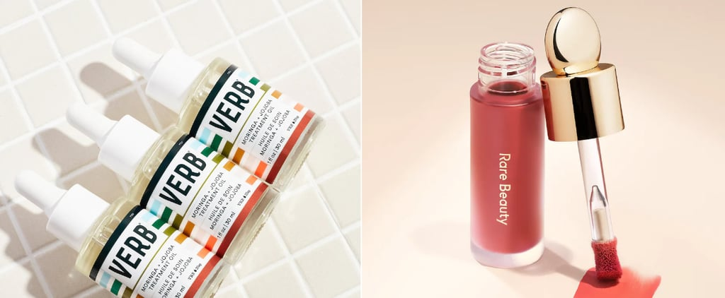 Cool Products From the Beauty-Under-$20 Section at Sephora