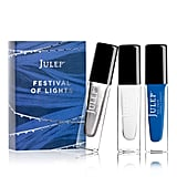 Julep Festival of Lights Trio