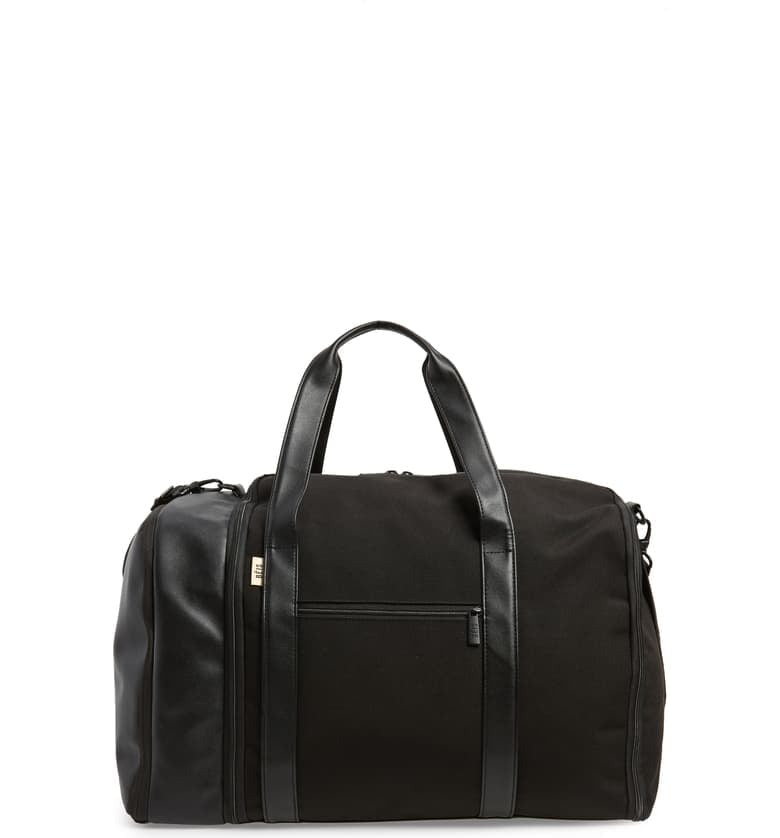 Béis The Duffle Multifunction Bag