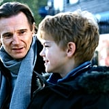 Sam, Love Actually