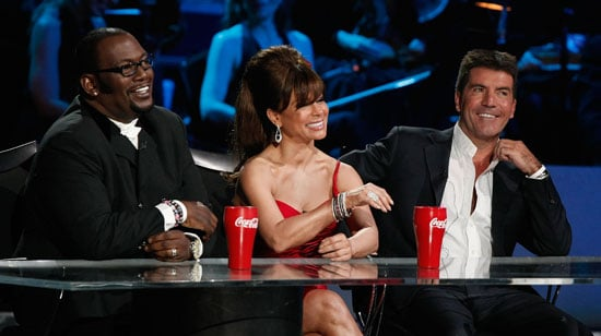 Are You Excited For the New American Idol?