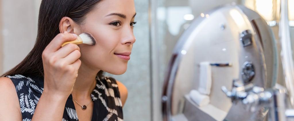 When to Choose an e.l.f. Cosmetics Cream Bronzer Over Powder