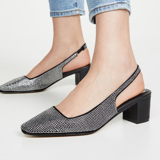 Most Comfortable Shoes For Women 2019