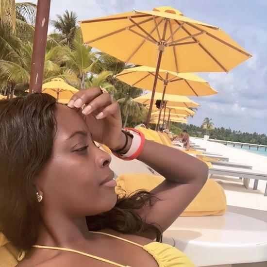 Do Black People Need Sunscreen?