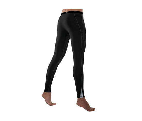 Icebreaker Express Leggings
