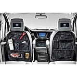 GPCT Car Backseat Organizer