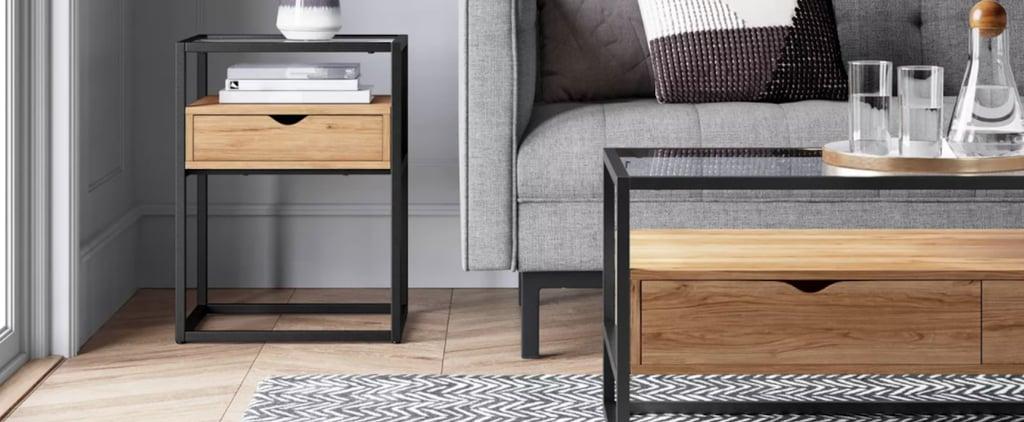 Best Modern Furniture From Target