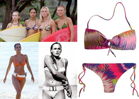FabSugar Bikini Trivia Quiz