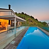 The Point Villas — Taupo, New Zealand