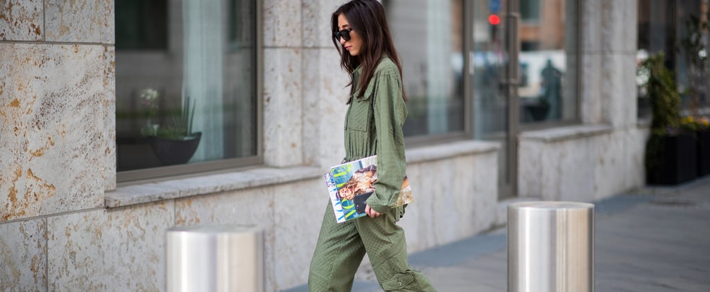Best Rompers and Jumpsuits From ASOS 2019