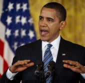 Obama Will Try to Block AIG Bonuses — Are You On Board?
