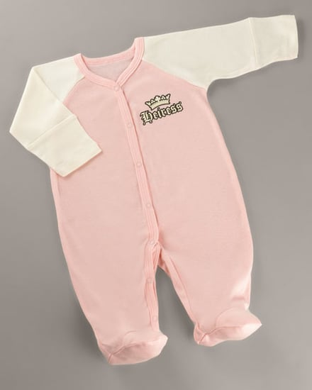 Fab Flash: Juicy Couture Baby