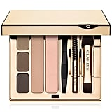 Clarins Kit Sourcils Pro Perfect Eyes and Brows Palette