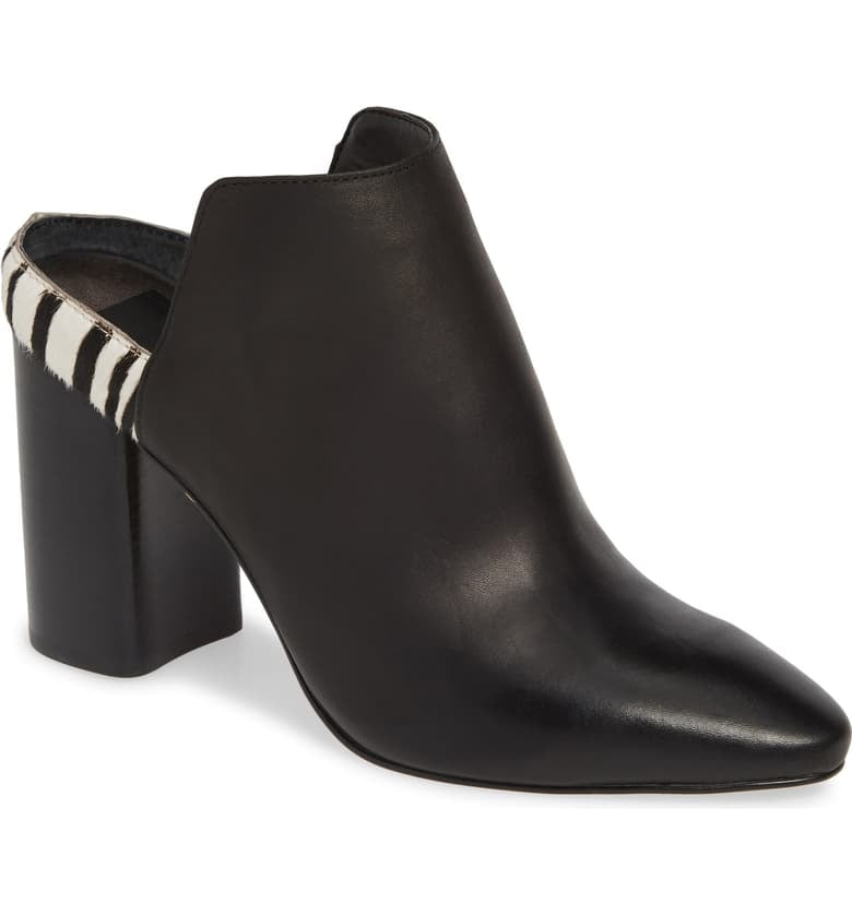 Dolce Vita Renly Mules
