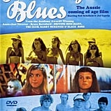"In 1981, Puberty Blues was adapted into a film directed by Bruce Beresford. Due to censorship, the main characters' ages were increased from 13 to 16 — Nell Schofield and Jed Capelja portrayed Debbie and Sue respectively. The book's co-author, Kathy Lette, didn't like that the tone of the movie was much lighter than the book and said, ""The film sanitised the plot by omitting central references to miscarriage and abortion. The movie depicts a culture in which gang rape is incidental, mindless violence is amusing and hard drug use is fatal, but it was unable to address the consequences of the brutal sexual economy in which the girls must exist."""